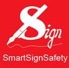 SmartSignSafety -- Visual Digital Signature For Au 3.0